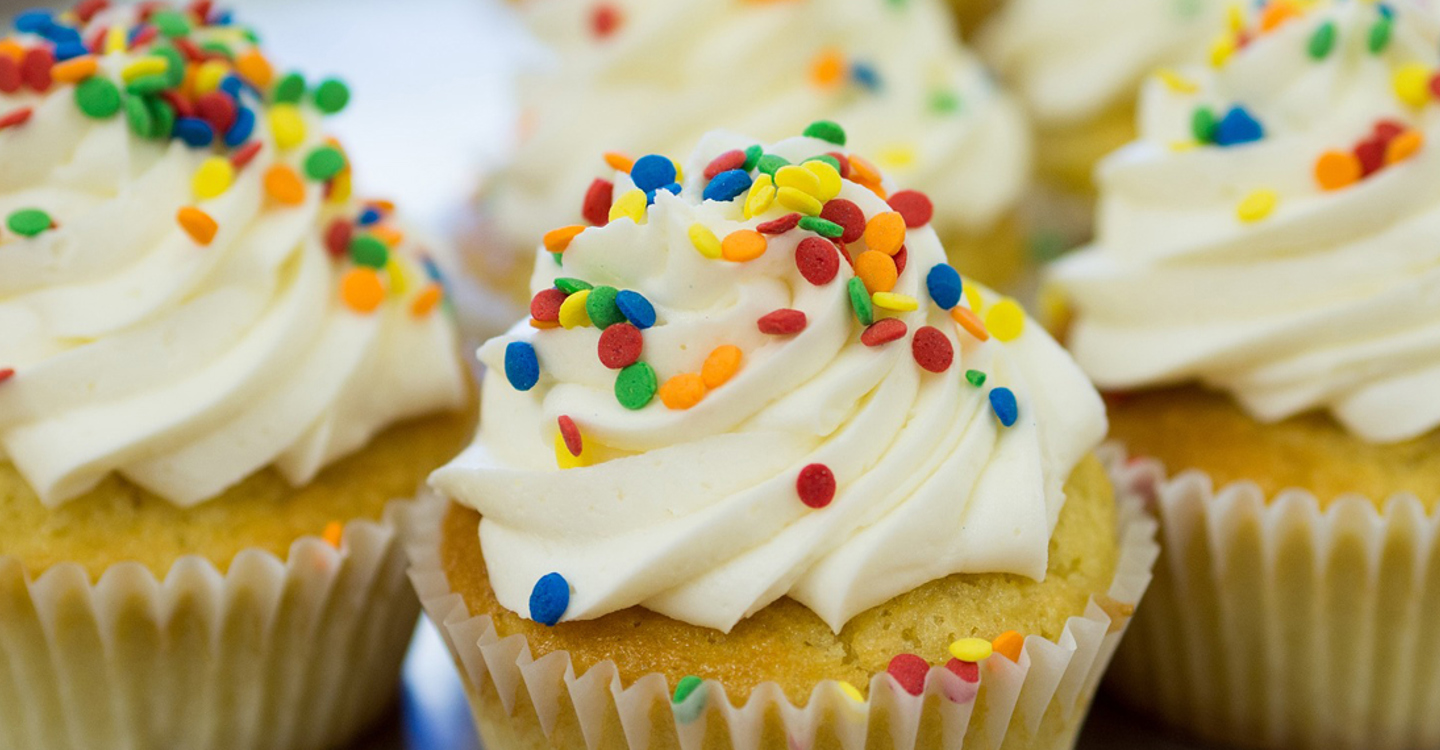 Star bakers sought for Bake Off competition!